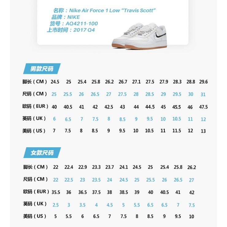 Izazov Ogroman Vladar Nike Air Force 1 Cm Randysbrochuredelivery Com