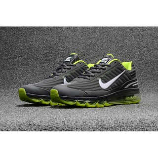2017 Nike Air Max 360 KPU Classic style for Men running ...