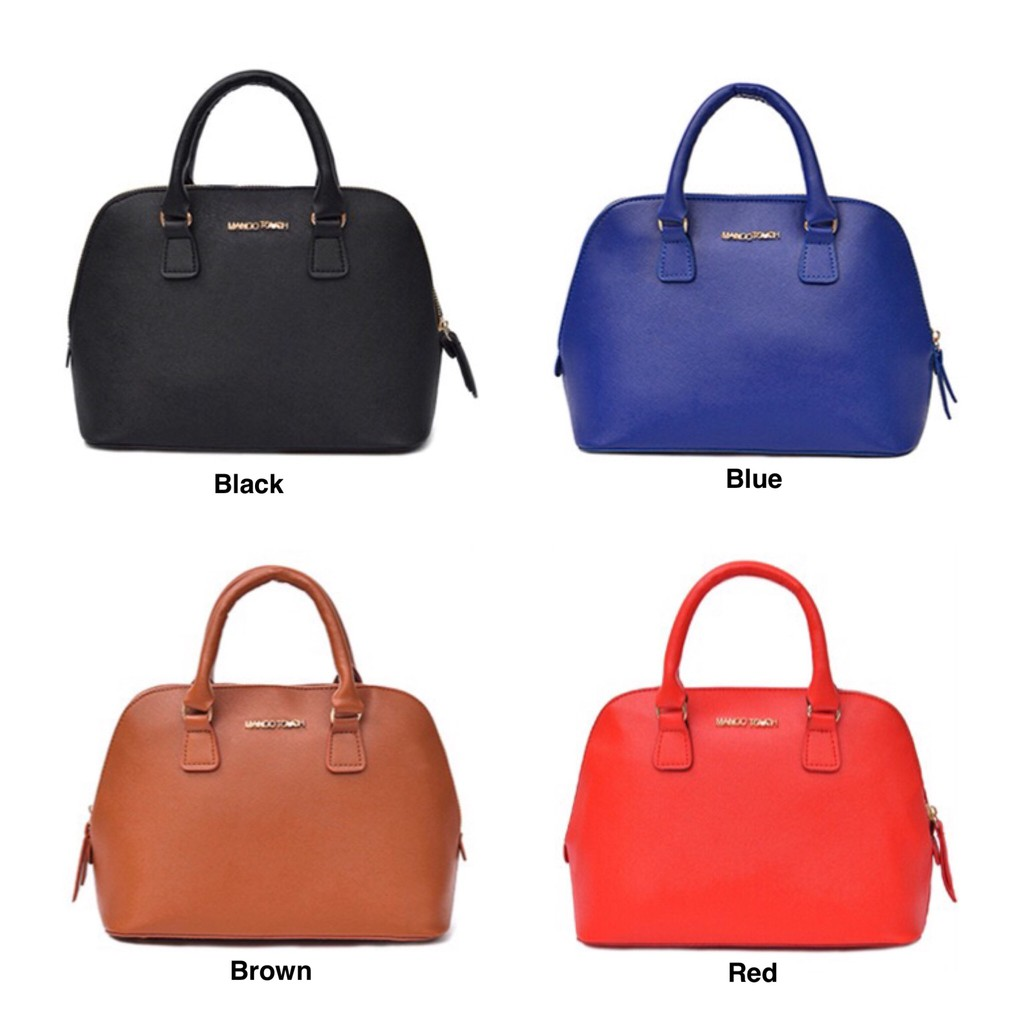 Fossil Bags Sling Online Shopping Sales And Promotions Keely Tote Canvas Womens Purses Sept 2018 Shopee Malaysia