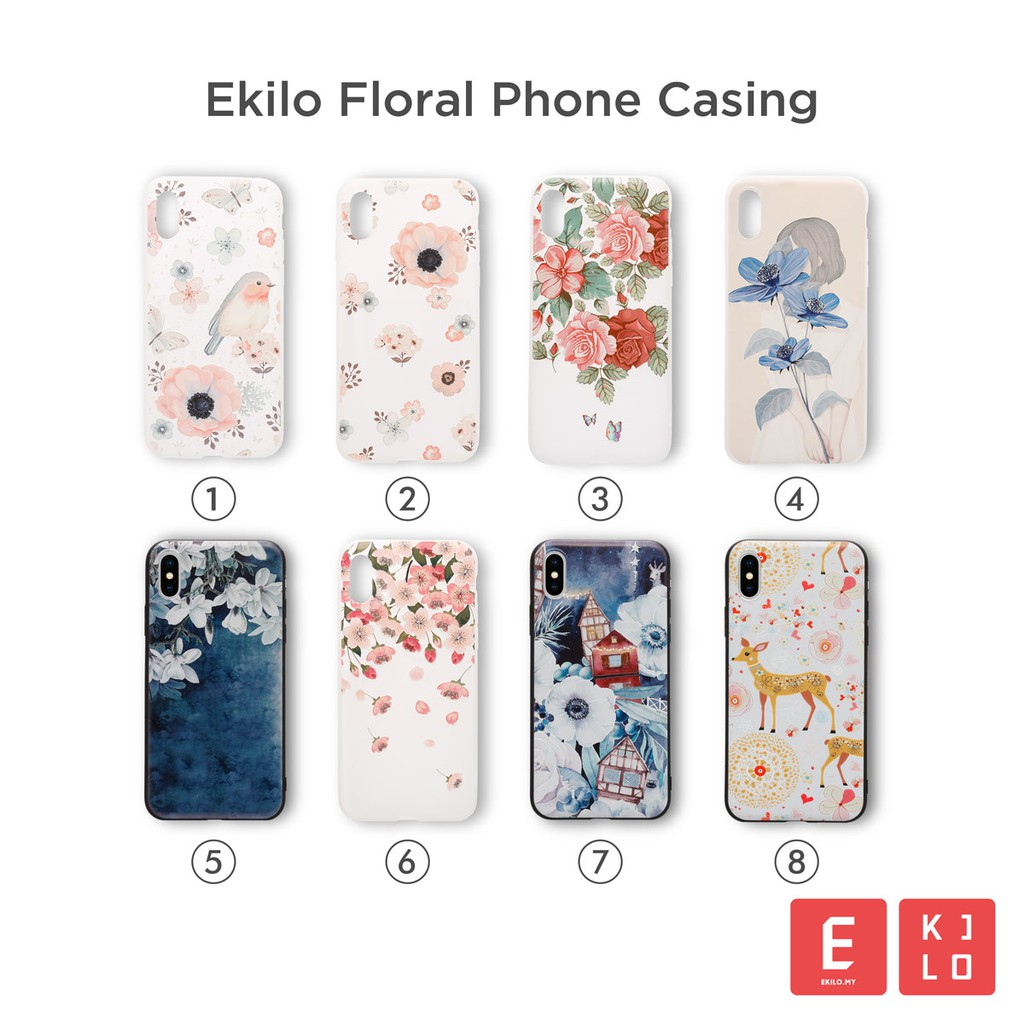 Half-wrapped Case Creative Floral Tardis Tardis Doctor Who Hot Fashion Transparent Hard Phone Cover Case For Iphone X Xs Max Xr 8 7 6 6s Plus 5 Se 5c 4 4s Superior Materials Phone Bags & Cases
