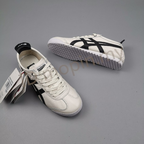 official photos 28d05 2a69d HN 2019 New Original Hot sale Asics onitsuka tiger MEXICO 66 Unisex  sneakers shoes