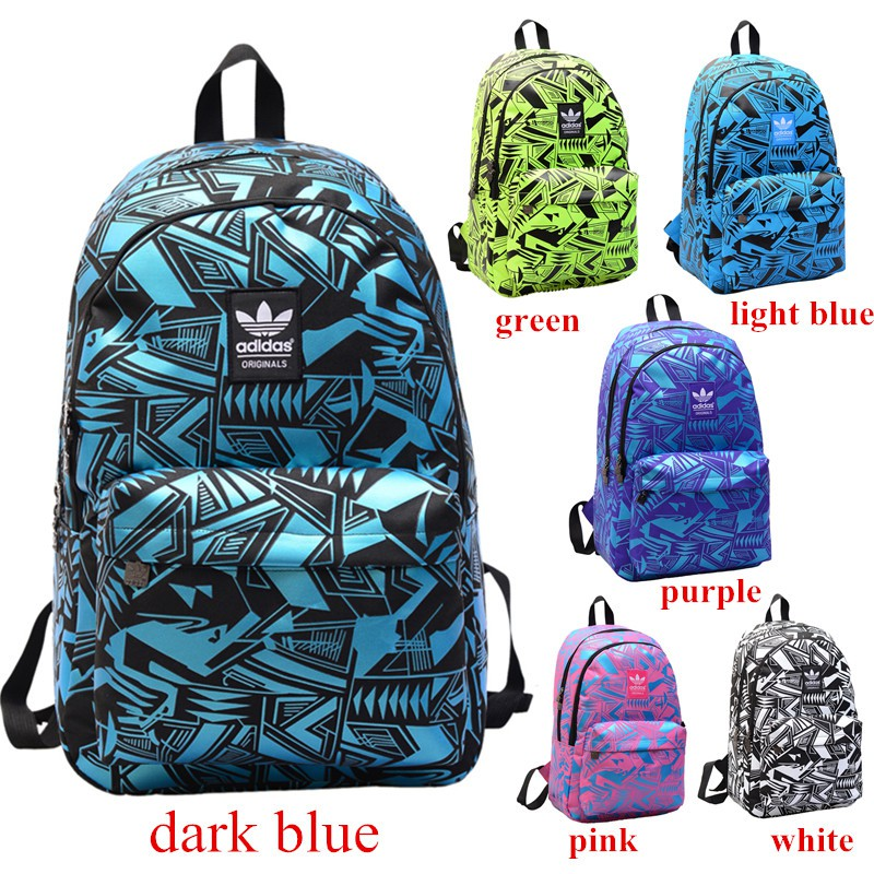 adidas backpack - Prices and Promotions - Dec 2018   Shopee Malaysia 483e26fcdd