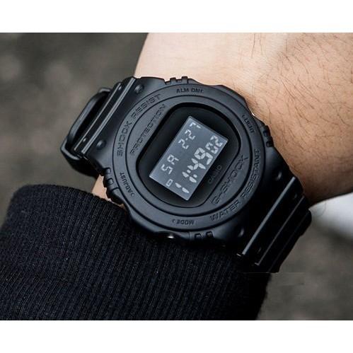 c25e8912c8 Watch - Casio G SHOCK MAT MOTO TIDE G7900-1 - ORIGINAL