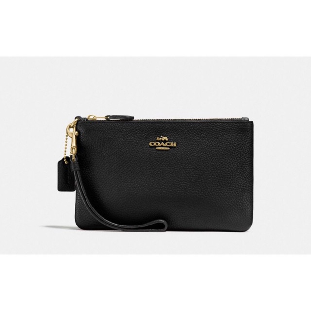 6568b36992df ... promo code for coach butterfly small wristlet shopee malaysia 35dd5  44659