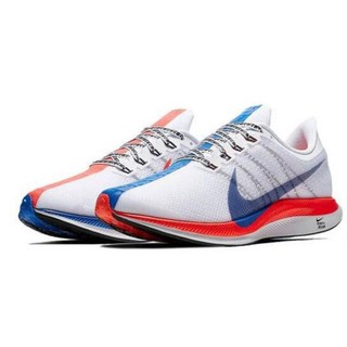 new style 1d768 1da62 Available Nike Zoom Pegasus 35 Turbo SHM Nike Red and blue yuanyang