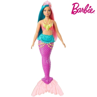 5pcs 12inch Mermaid Princess Doll with Lights and Sound Girls Birthday Gift