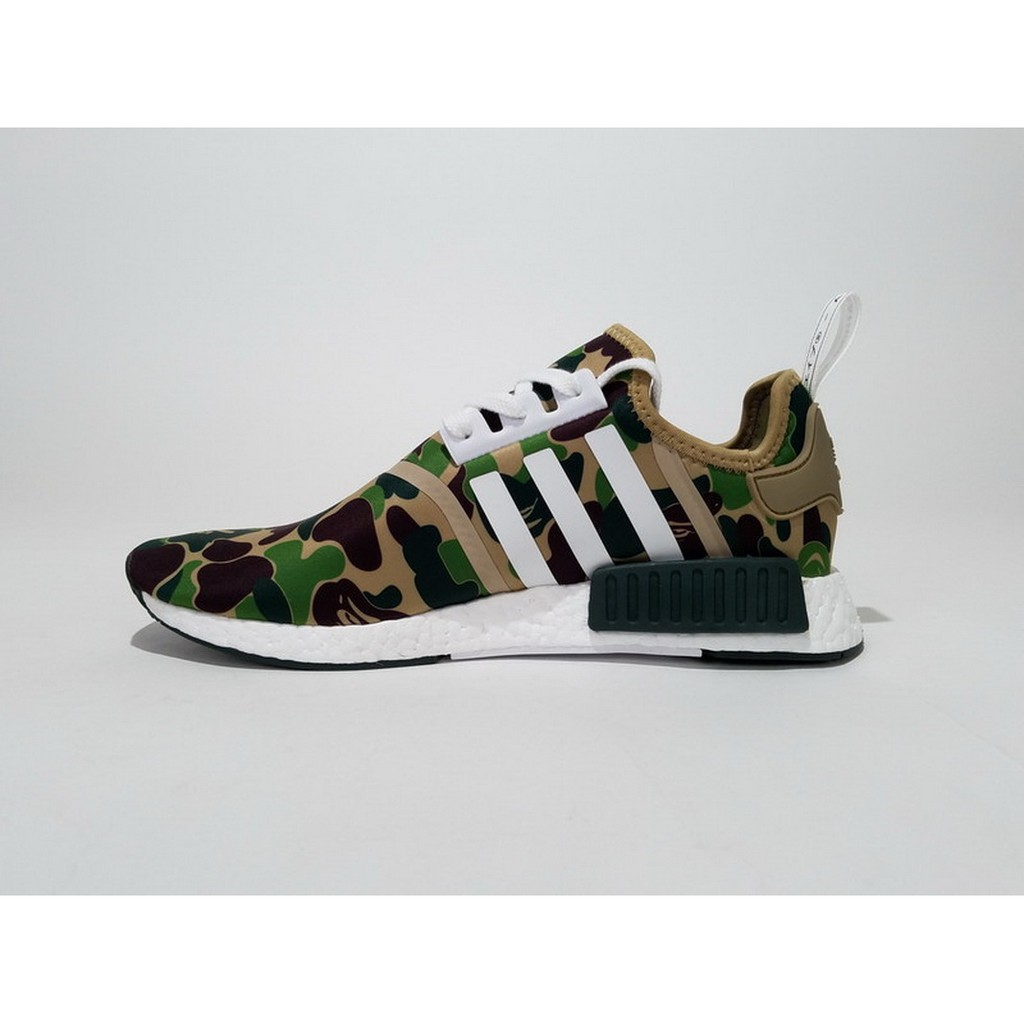 check out c2359 dc194 Ready Stock Adidas Men shoes Women shoes NMD XR1 Original PK Boost Sneakers  Running Shoes N20