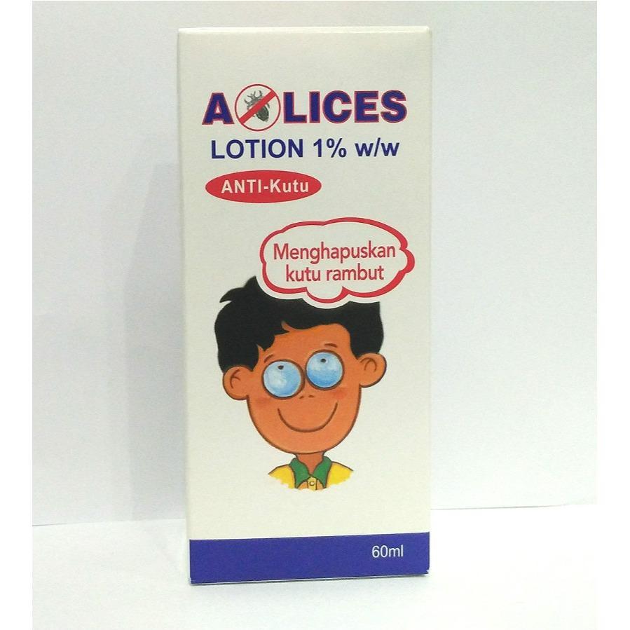Shampoo Anti Kutu Dan Lice Freshy Original Daftar Harga Terlengkap Rambut Nabila Sampo Ww Ridped Head Scabies Infestations Lotion 60ml Shopee Malaysia