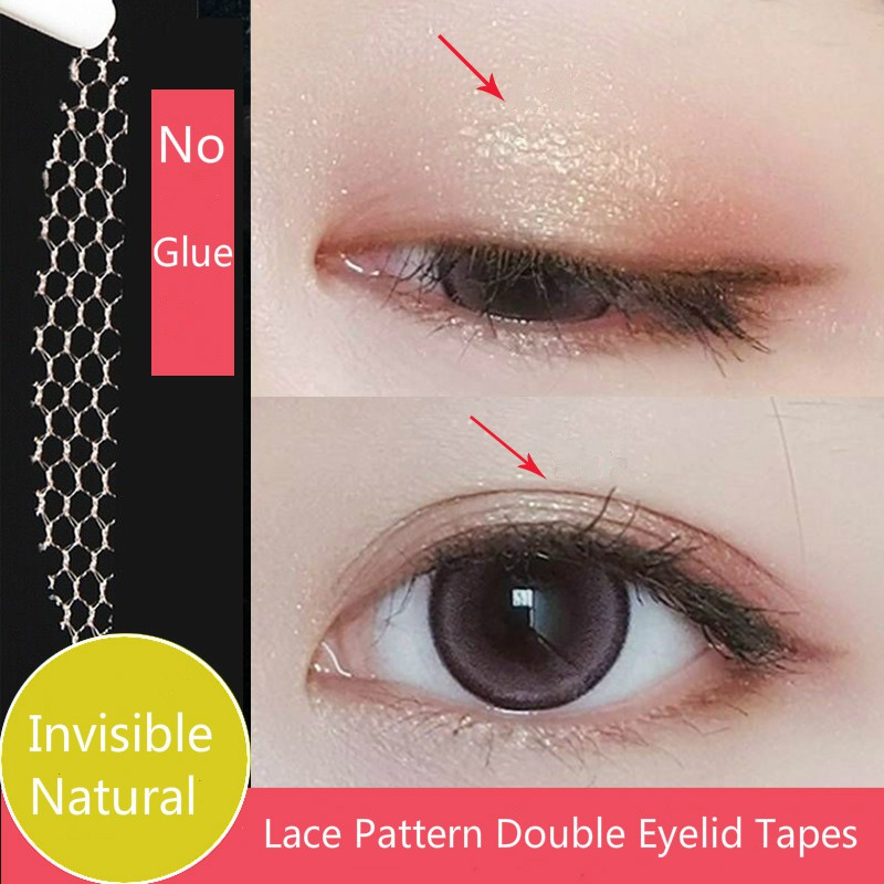 230a229d95a Dolly Wink cute false eyelashes case | Shopee Malaysia