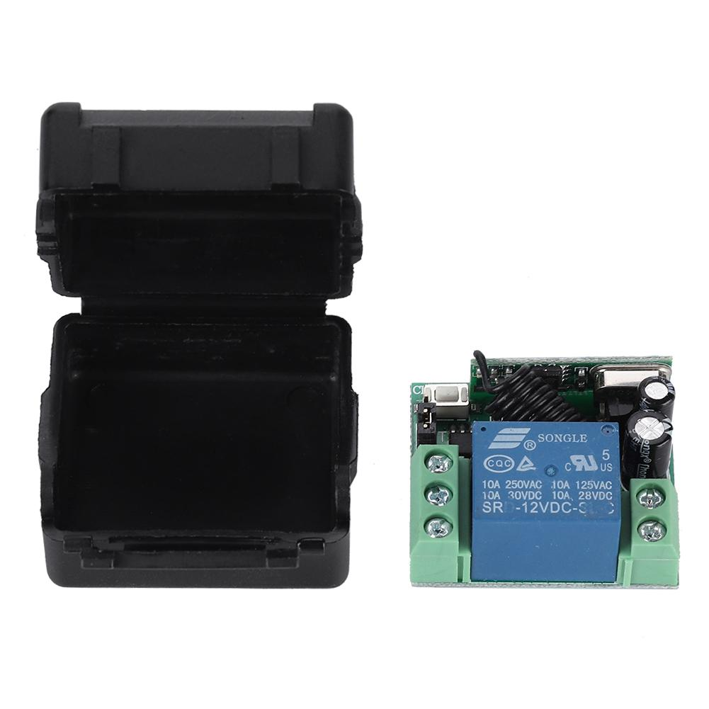 General Purpose Relays Electrical Equipment & Supplies DR21A01 DC 5V