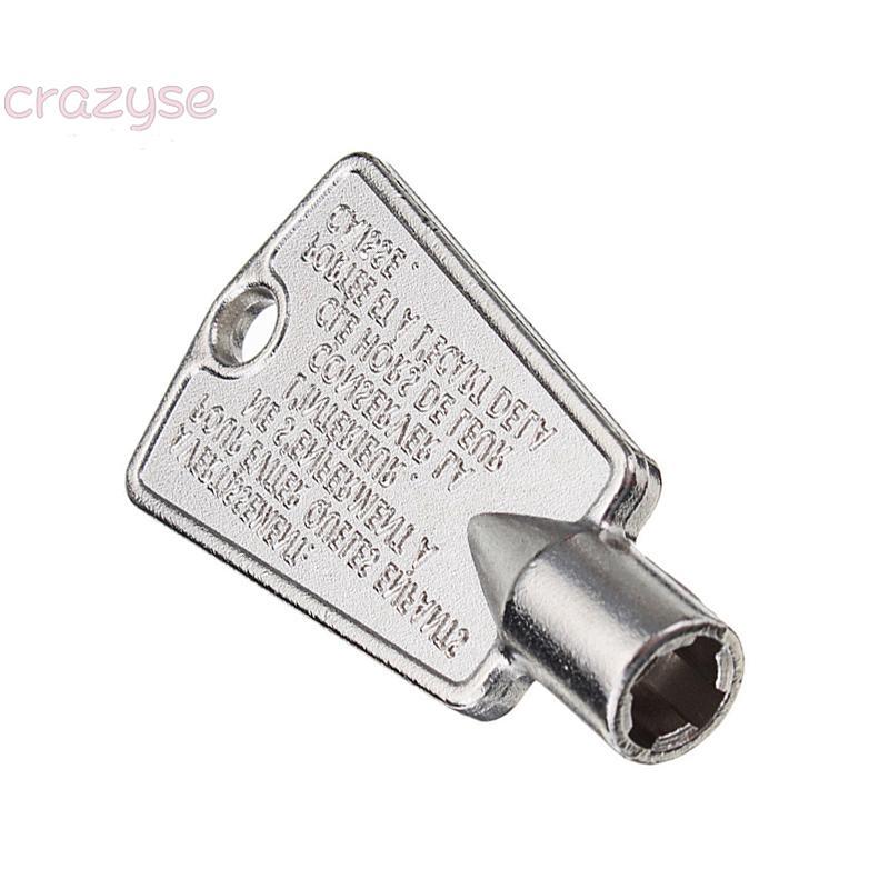 Freezer Door Key For Kenmore AP4071414 PS2061565 216702900 High Quality