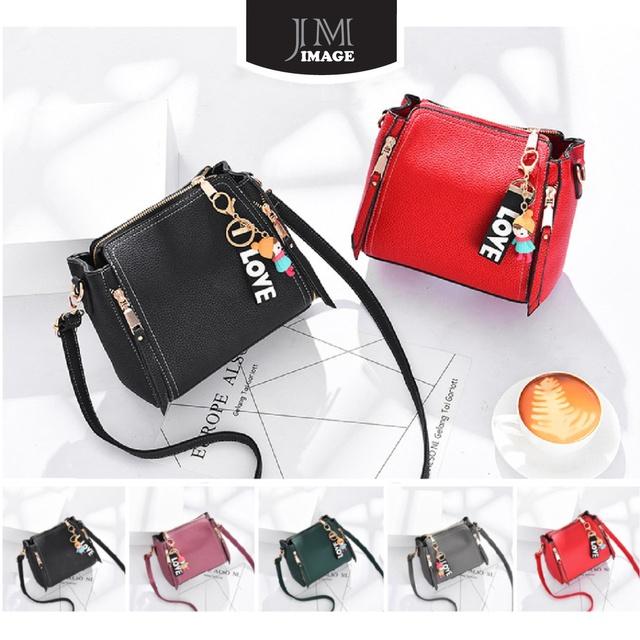 Adaptable Mini Shell Bucket Bag Hotsale Women Candy Handbags Ladies Party Purse Wedding Clutches Brand Crossbody Shoulder Designer Bags Women's Bags