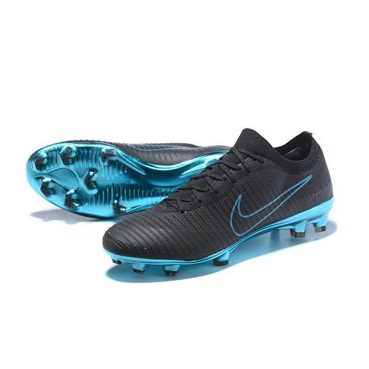 e8f7c6772ee7 Nike Mercurial Vapor XI FG Men Cleats Soccer Football Shoes 39-45 | Shopee  Malaysia
