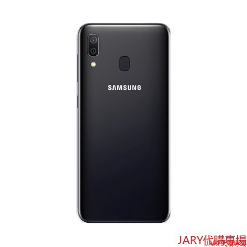 Samsung Galaxy A30 Price in Malaysia & Specs | TechNave