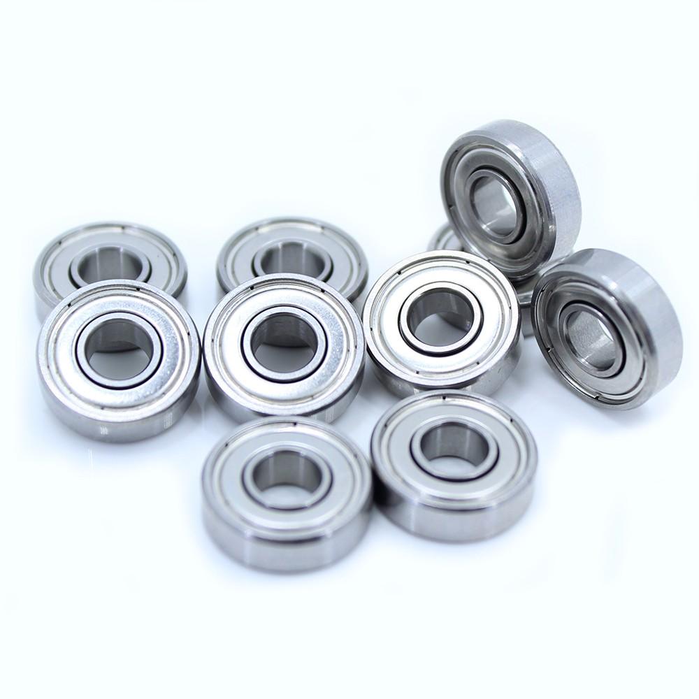 10 each 685ZZ 5 X 11 X 5 Bearing
