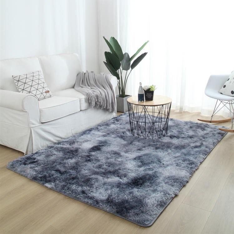 Carpet Living Room Floor Mat Tatami