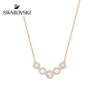a2dcc66a11304 Swarovski Angelic Classic Elegant Crystal Necklaces & Pendants ...