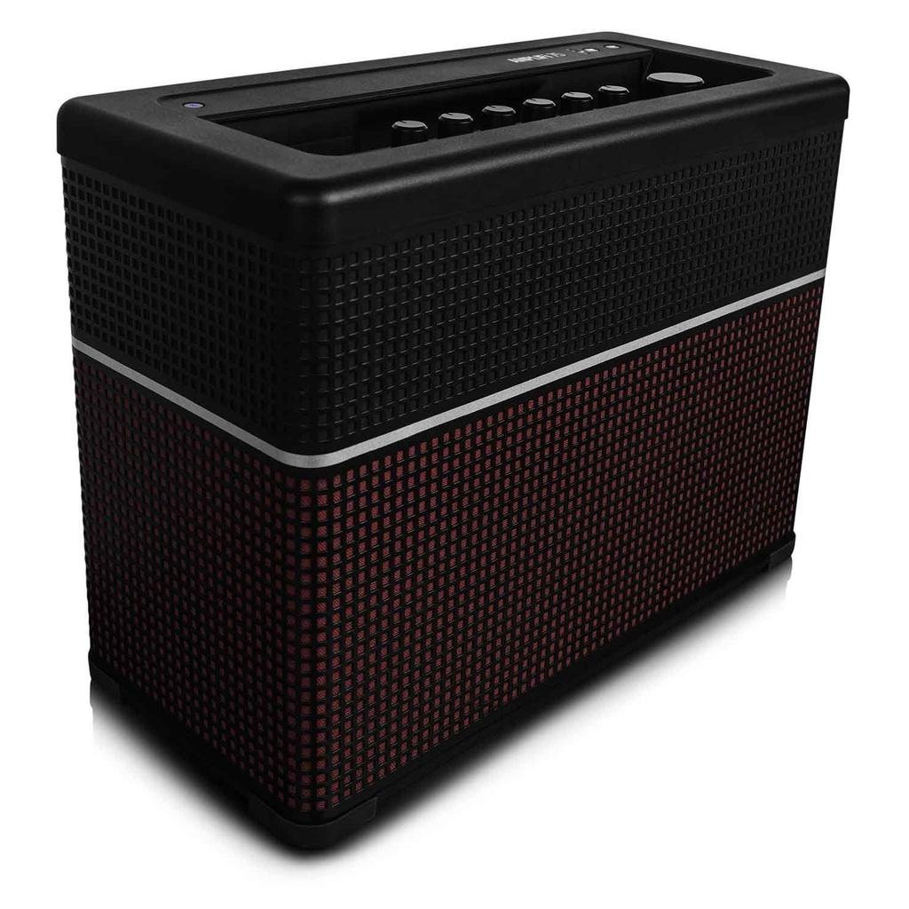 "LINE 6 AMPLIFI-75 Modelling Guitar Amplifier 75 Watts, 5 x 8"" Custom Guitar Speaker (AMPLIFI75)"