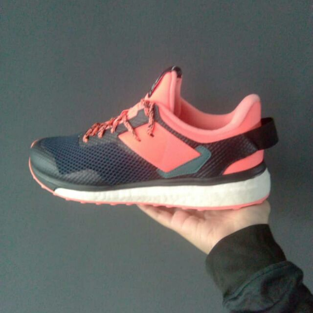 9e6dbdcb540 Adidas Response 3 boost