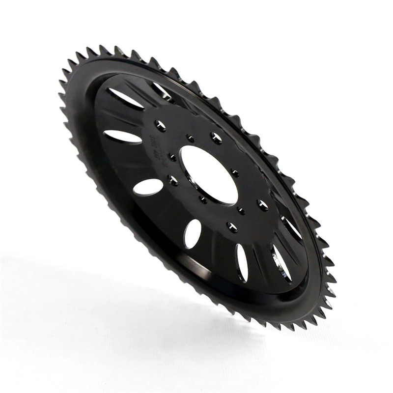 Bafang BBS03 BBSHD chain wheel 44T or  42T or 40T or 46T