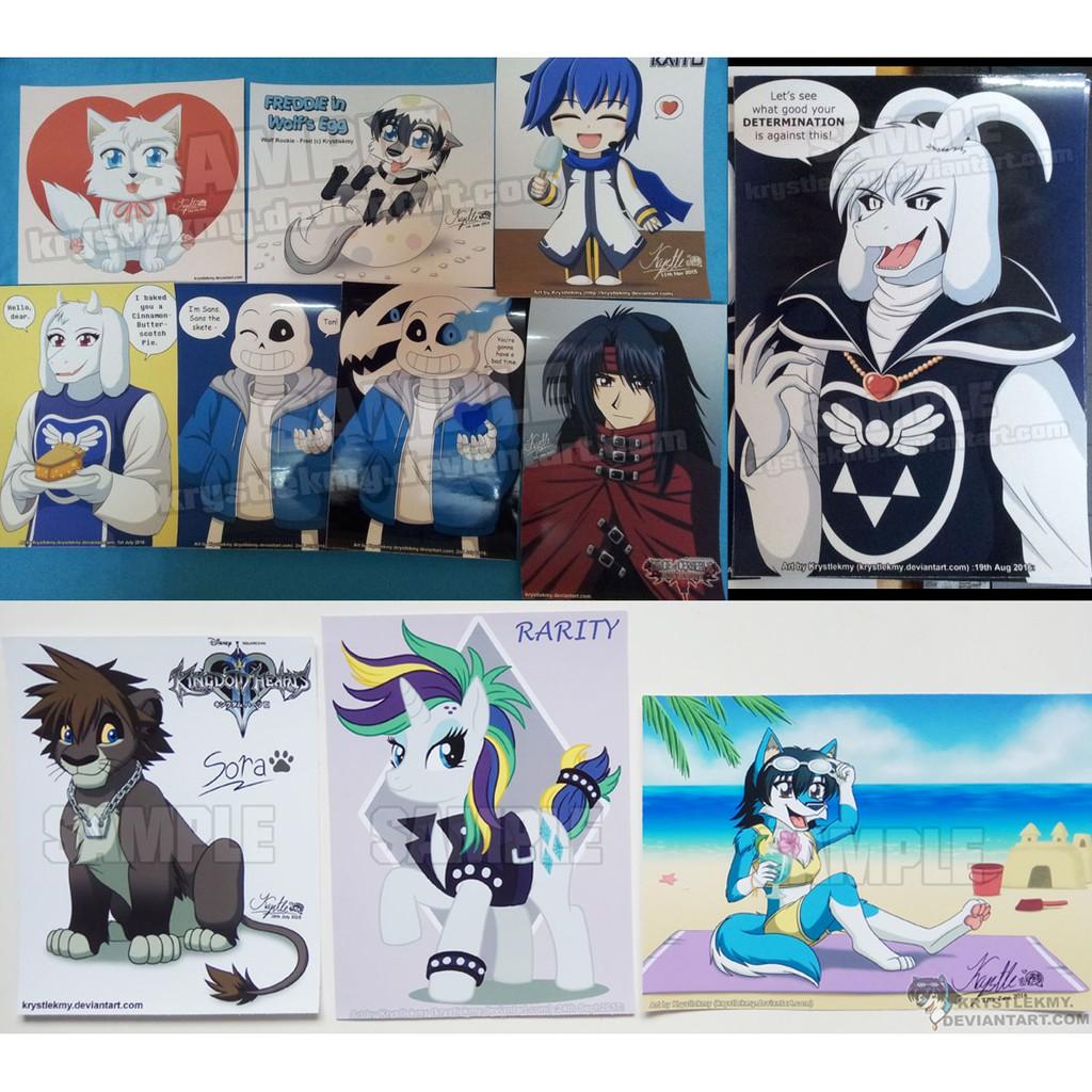 7cd85fb4c274c Anime Calendar 2019 Miku Rezero Hataraku Saibou 2 | Shopee Malaysia