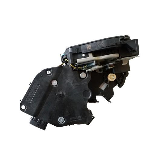 LR078748 LAND ROVER OEM 14-18 Range Rover Sport REAR DOOR-Lock Assembly Left