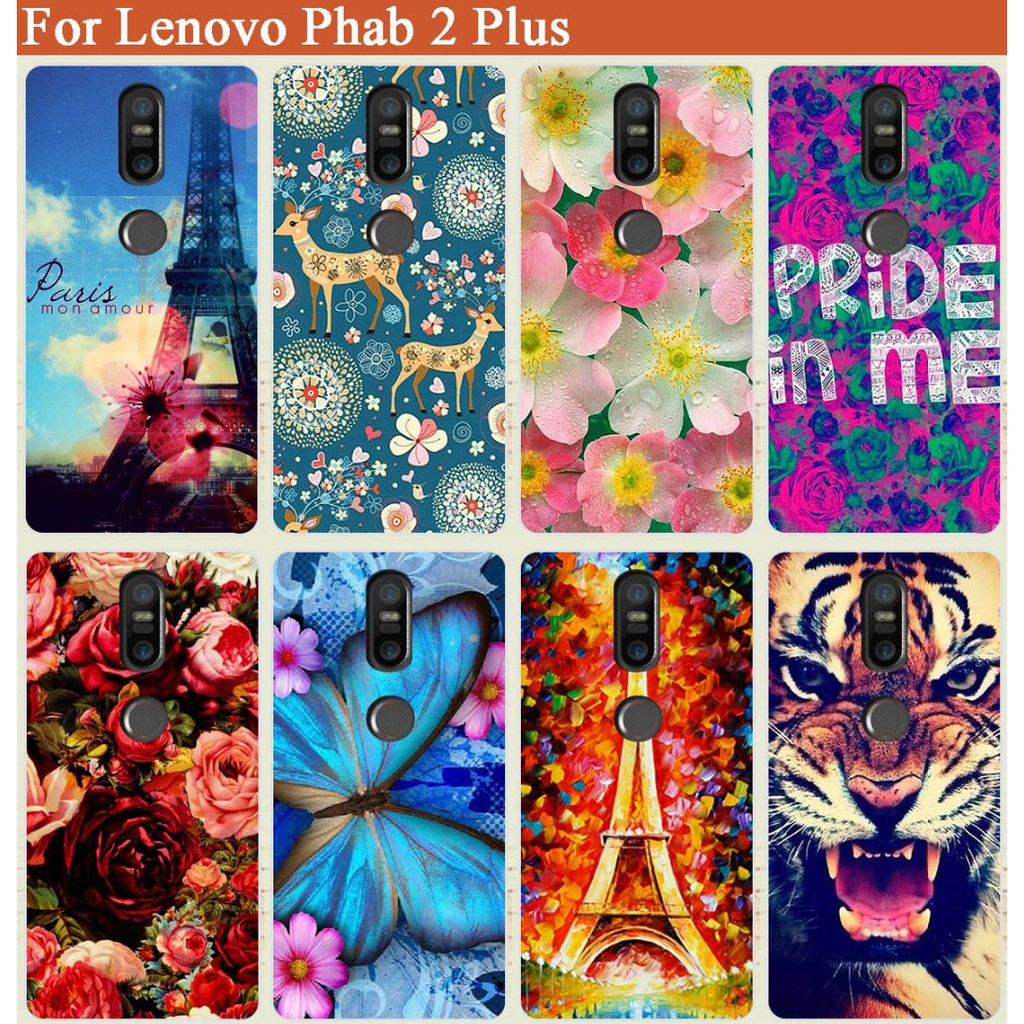 Lenovo PHAB 2 Pro PB2 690M N Shockproof Armor Carbon TPU Case Cover | Shopee Malaysia. Source · Shopee Malaysia | Buy and Sell on Mobile or Online, ...
