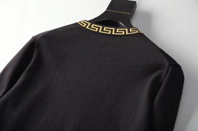 Versace Ready Of Stock 2019
