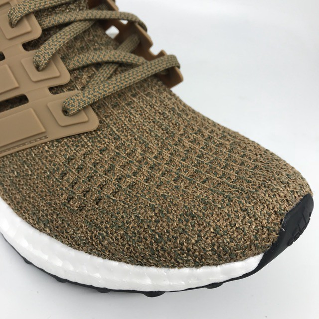 new concept 501f1 39b7f In stock 100% Authentic adidas UltraBoost 4.0 CM8118 ...