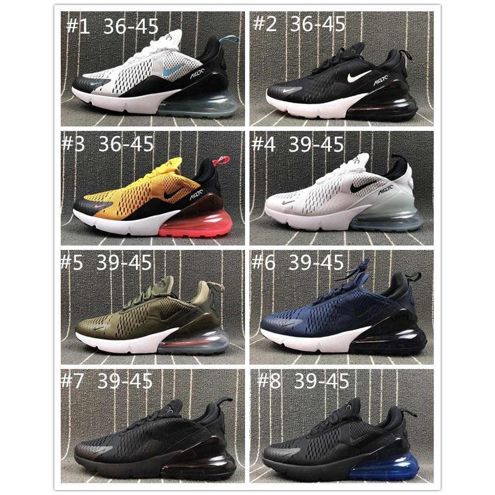 "b49beb828701 Supreme x Louis Vuitton x Nike Air Max 1 Custom""LV x Sup ready stock ..."