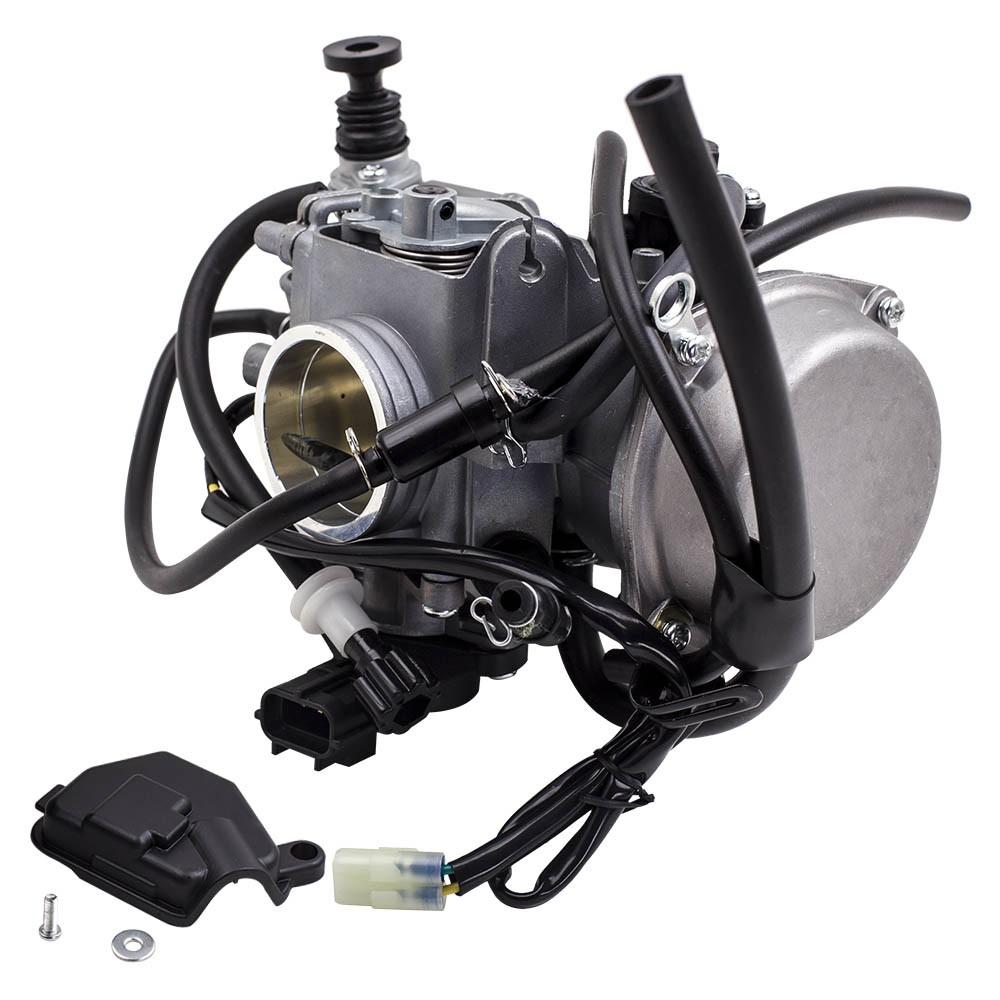 Exhaust Pipe Gasket Fits HONDA TRX650FA TRX650FGA Rincon 650 4X4 2003 2004 2005