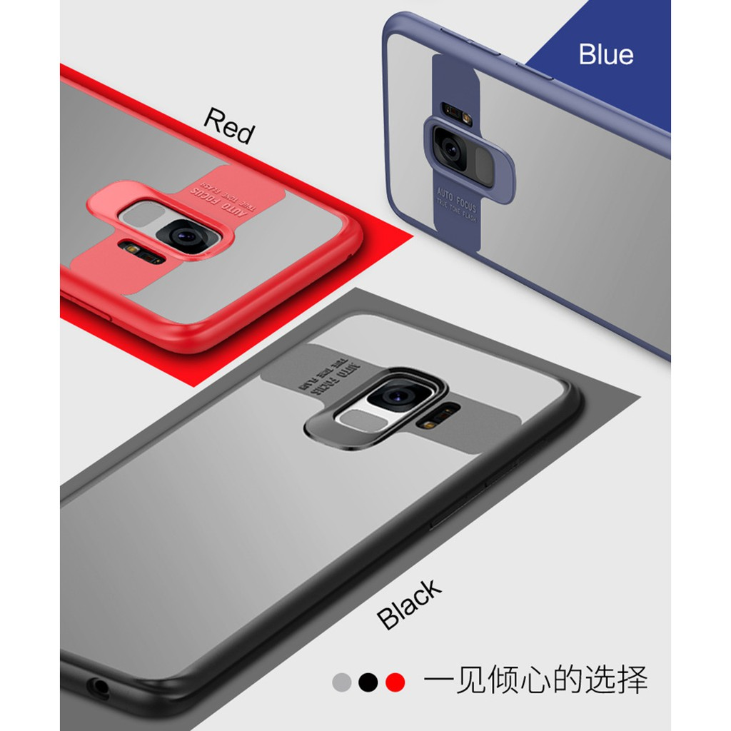 Loopee Ultra Slim Breathing Back Phone Case Samsung Galaxy Note 8 Goospery Iphone 6 6s Hybrid Dream Bumper Rose Gold N950 Shopee Malaysia