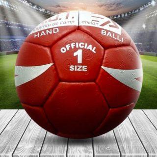 handball live tv