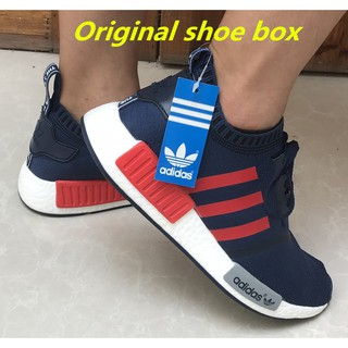 Adidas Clover Ready Stock🔥Latest Men's Adidas(Authentic.) Sports Shoes Adidas