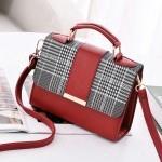 GDeal Women's Bag Korean Crossbody Sling Bag Hand Carry Handbag Beg Tangan Wanita بيڬ تاڠن وانيتا