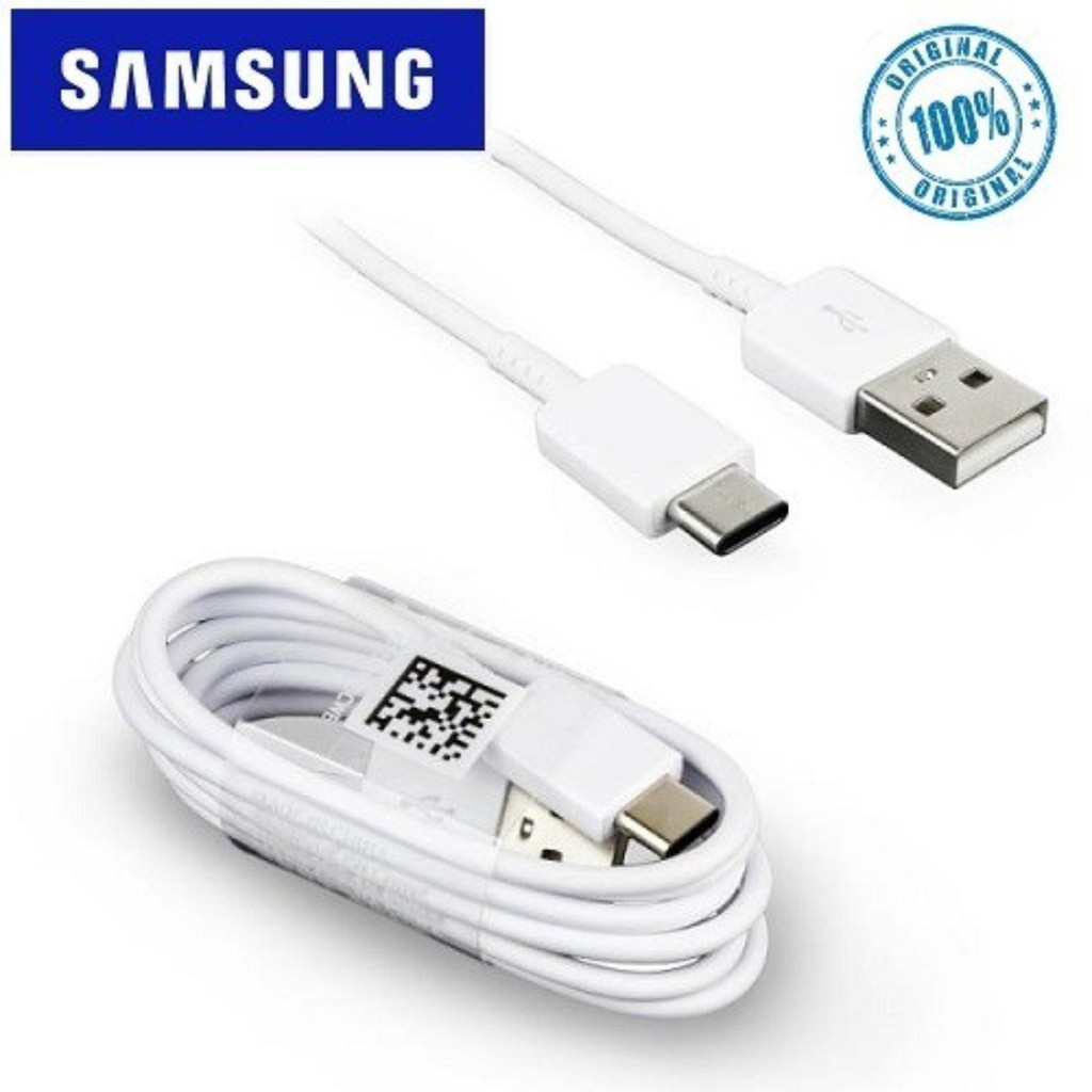Samsung cable penang ori