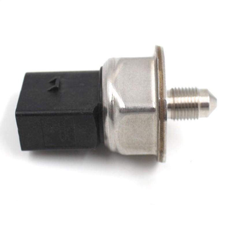 Quality 55PP11-01 Fuel Rail Pressure Regulator Sensor Switch For BMW  7537319-05