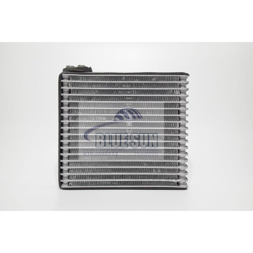 Proton Waja Air Cond Cooling Coil Evaporator Denso Shopee Toyota Kijang Malaysia
