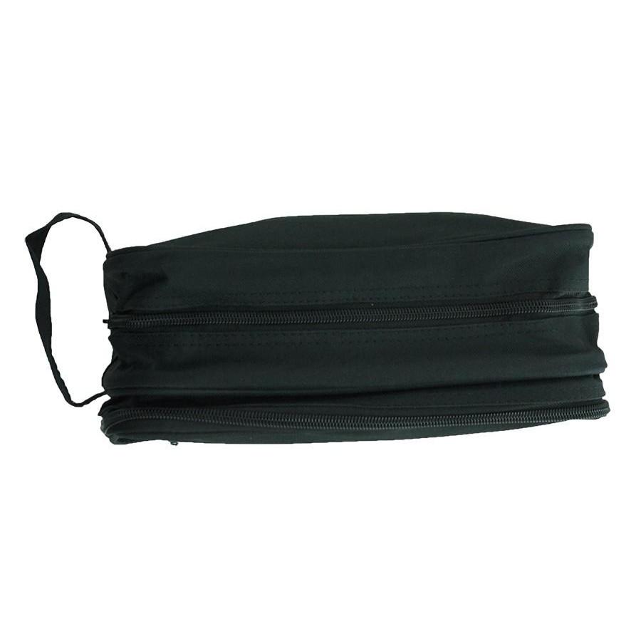 Multipurpose Bag - Nylon