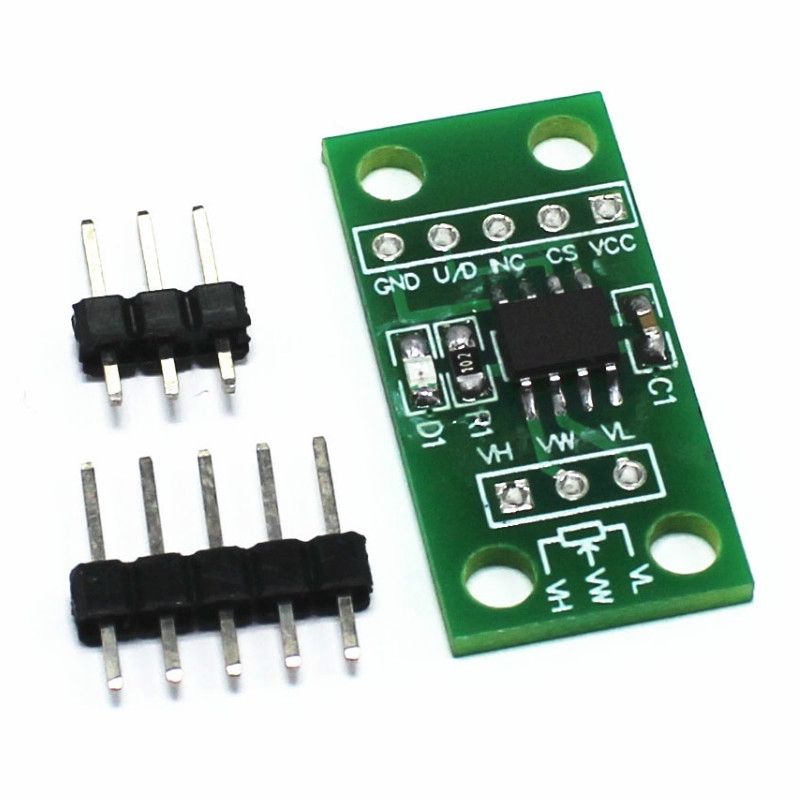 5Pcs New Lilypad Button Switch Board Module for Arduino DIY KIT Switch