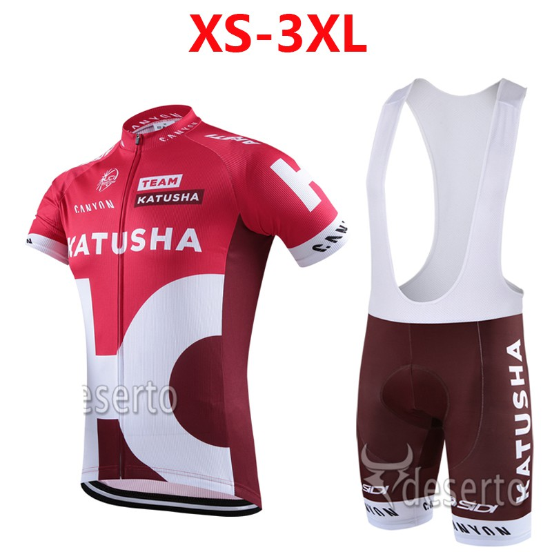 New KTM Cycling Jersey Bike Shorts Set Ropa Ciclismo Quick Dry Cycling Wear   c264b1a21