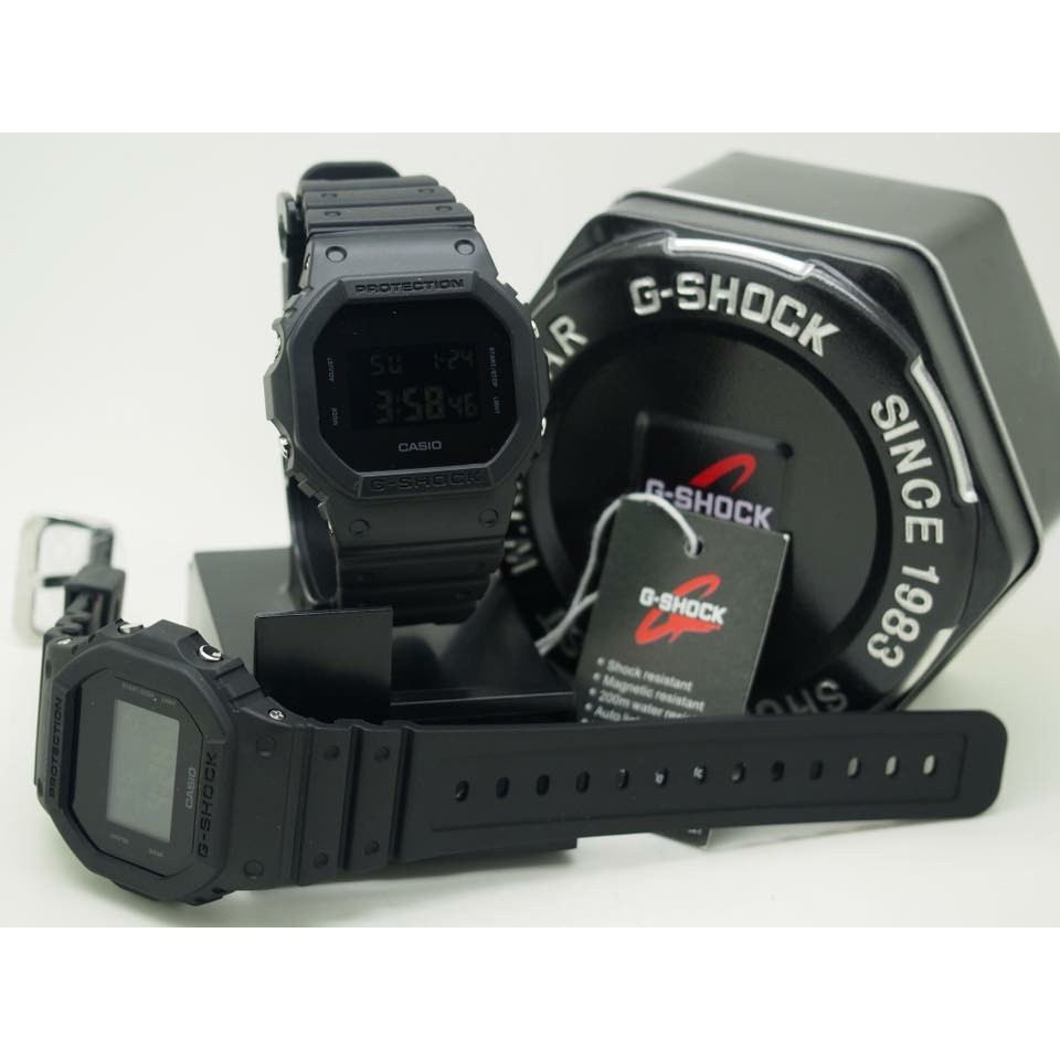 Explore Casio Watch Product Offers And Prices Shopee Malaysia G Shock Steel Gst S120l 1b