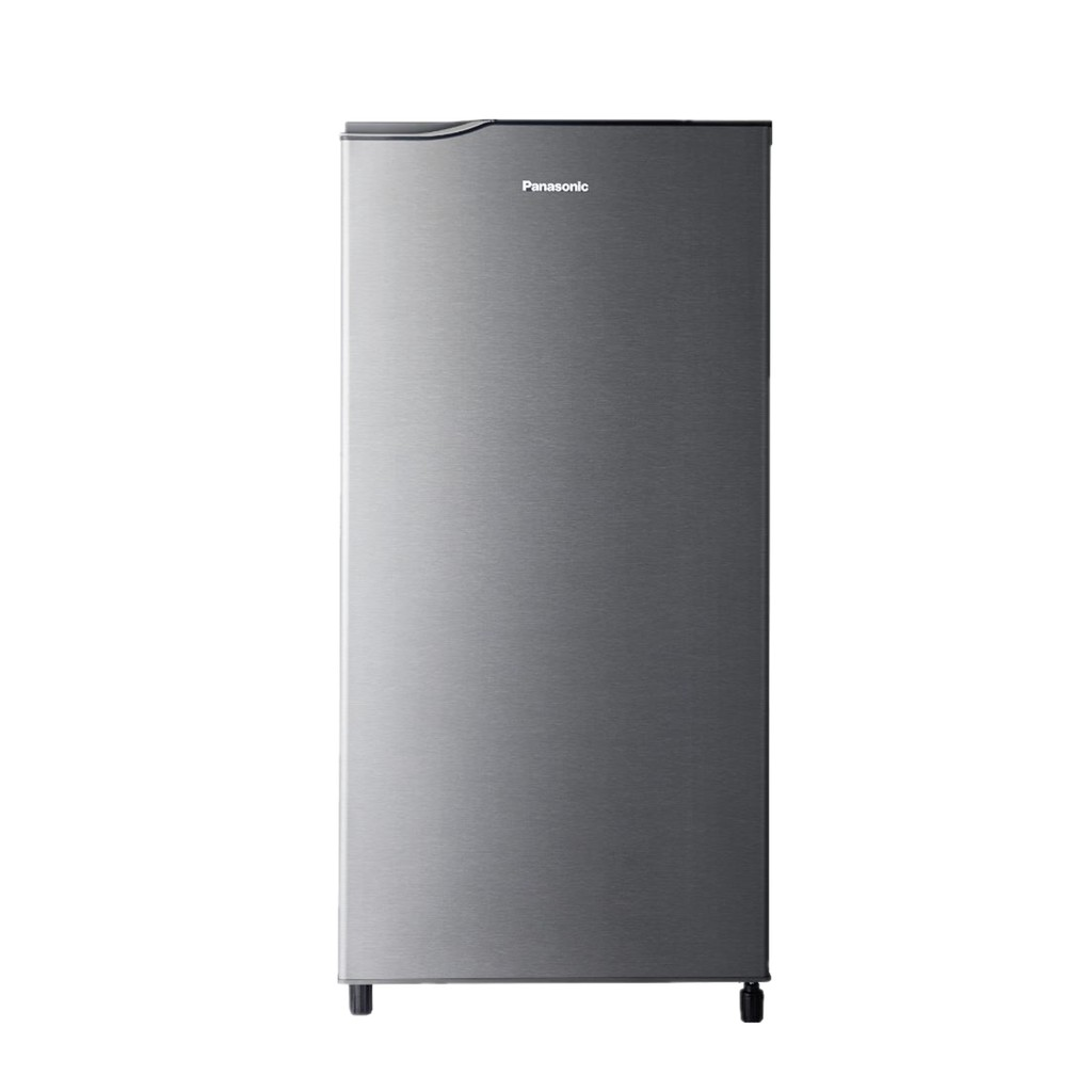PANASONIC SINGLE DOOR REFRIGERATOR 155L | NR-AF165SHMY