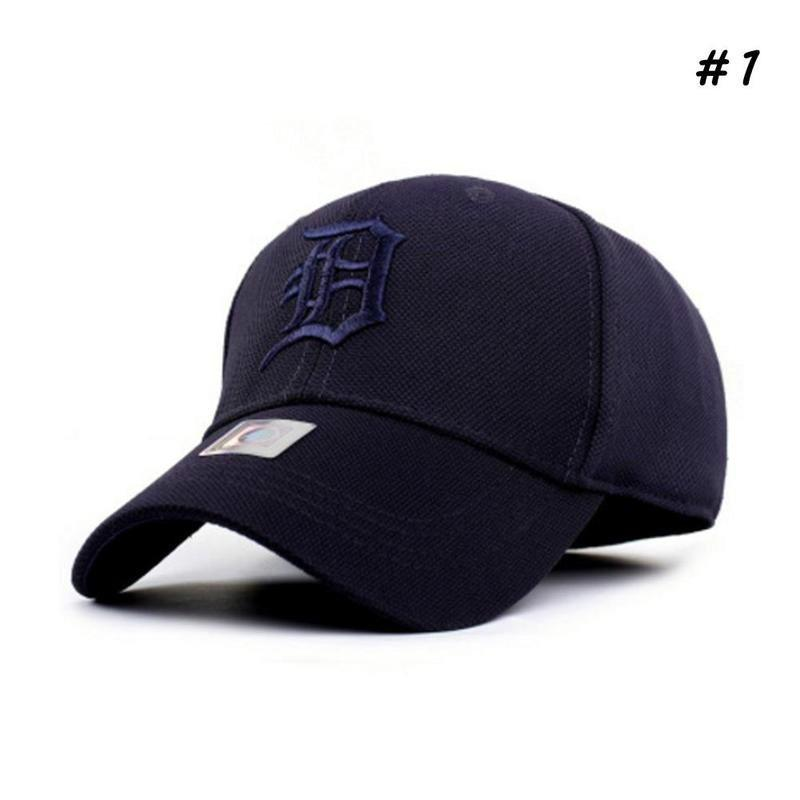 outlet store a5411 7e4aa Spandex Elastic Fitted Hats Sunscreen Baseball Cap Men or Women   Shopee  Malaysia