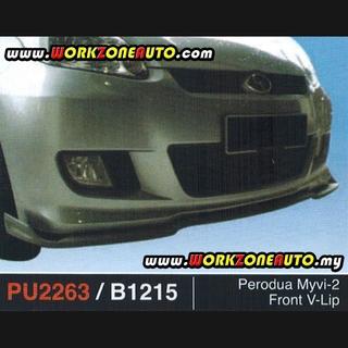 Mazda B1261