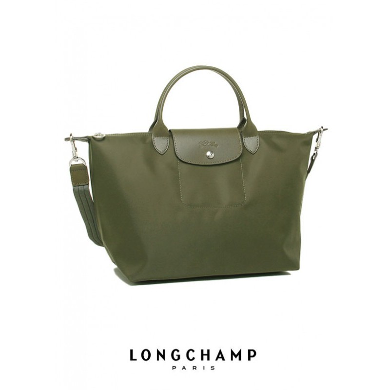 longchamp tote - Tote Bags Prices and Promotions - Women s Bags   Purses  Jan 2019   Shopee Malaysia d806cdf25b