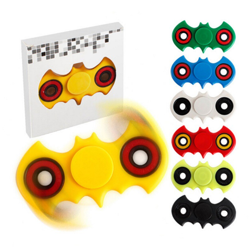 hand fidget - Online Shopping Sales and Promotions - Games, Books & Hobbies Sept 2018   Shopee Malaysia