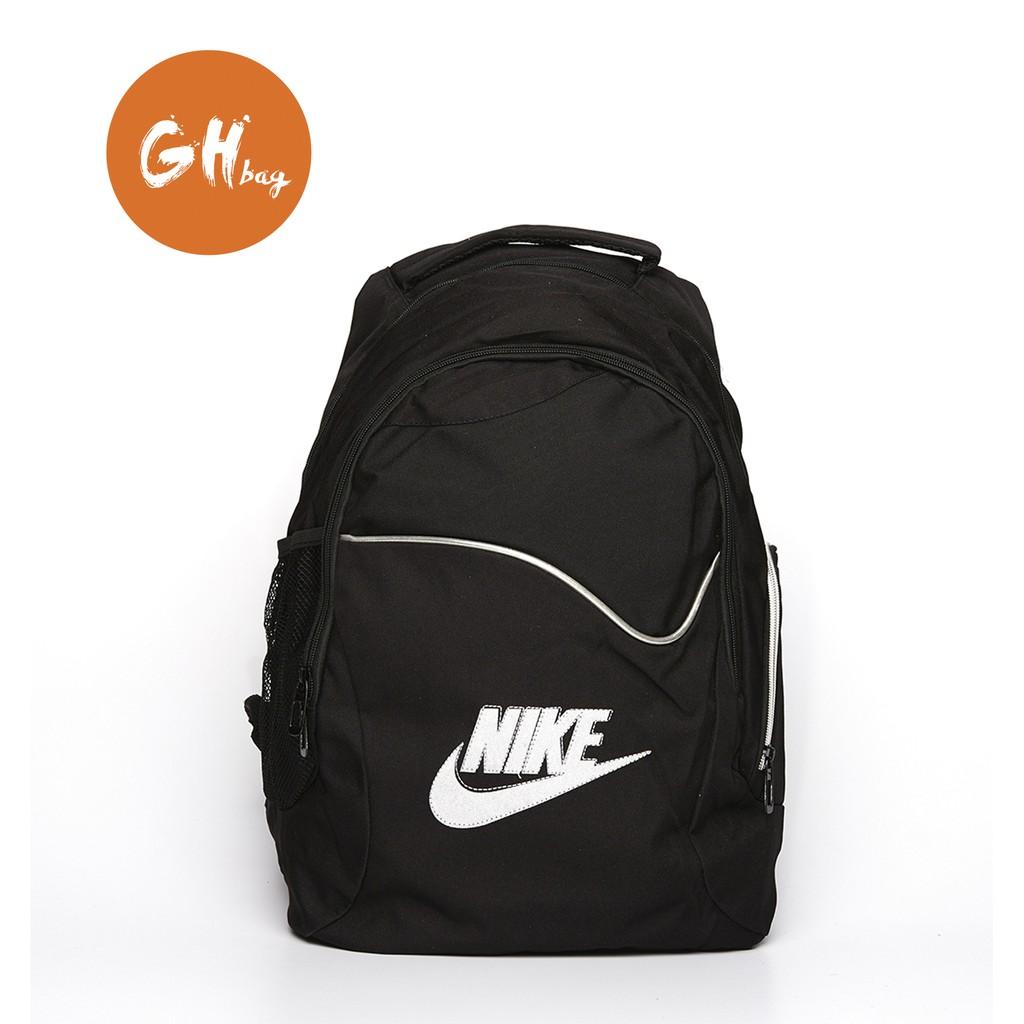 6746359f9f Original Nike Kobe backapck laptop bag basketball shchool bag sports  backpacks