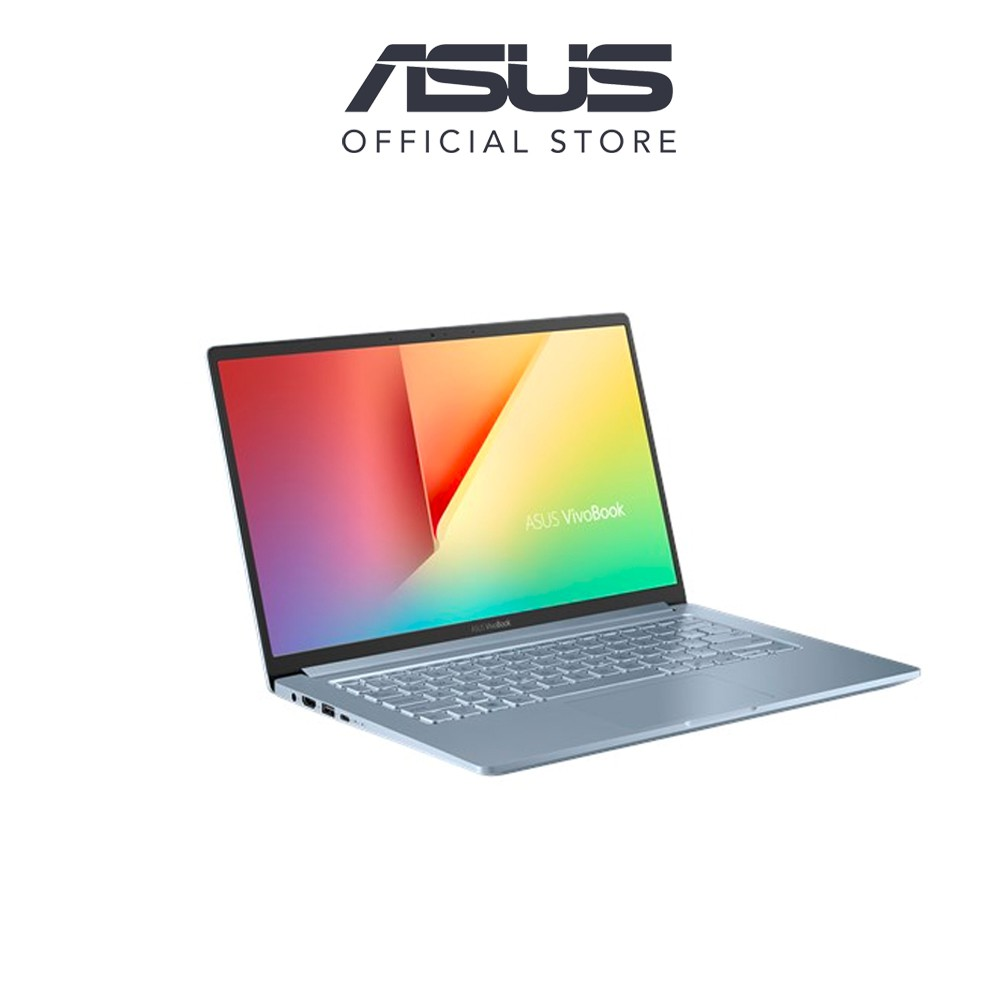 Asus VivoBook K403F Laptop (14