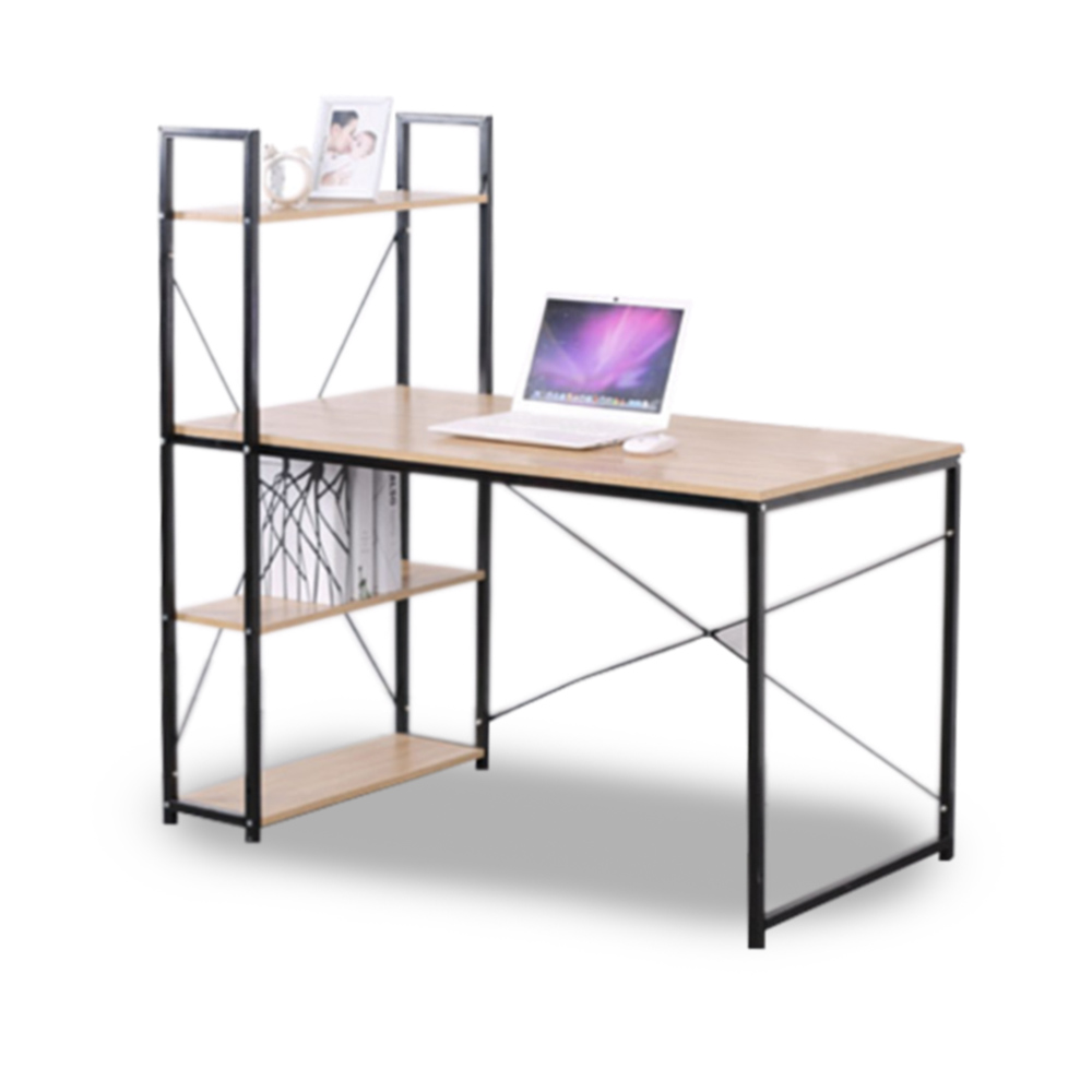 Writing Table Desk 1522
